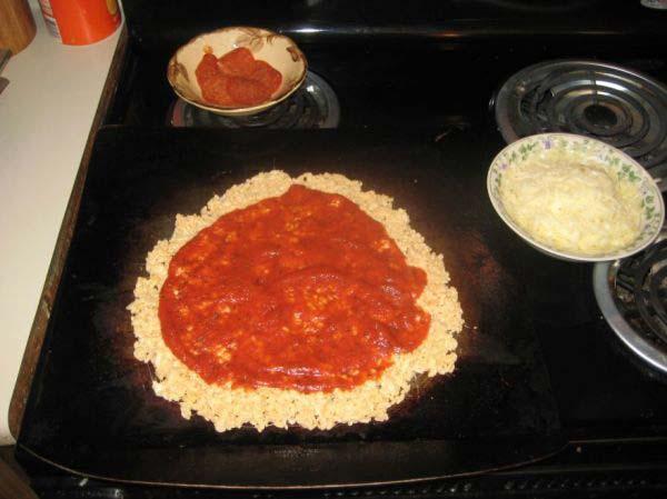 Rice-Krispy-Pizza-2