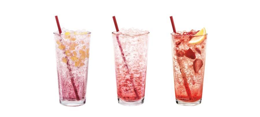Sonic-Low-Calorie-Sodas