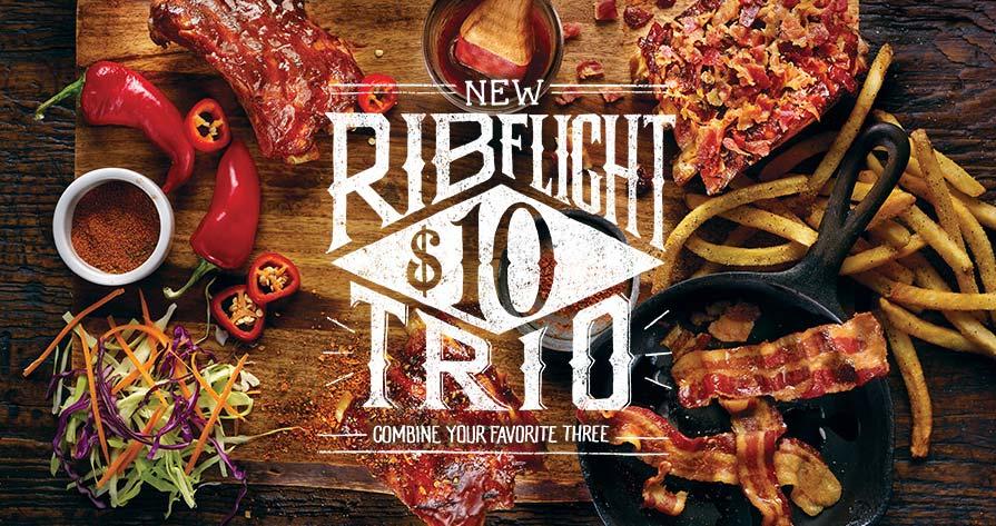 TGIFridays-Rib-Fligh