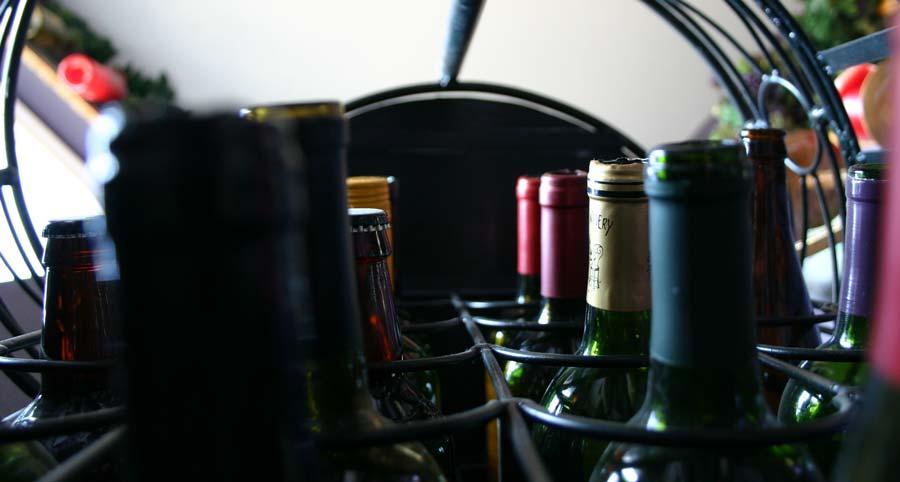 Wine-Con