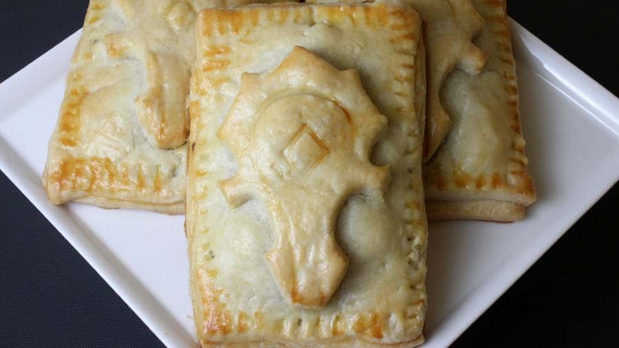 World-of-Warcraft-Meat-Pies