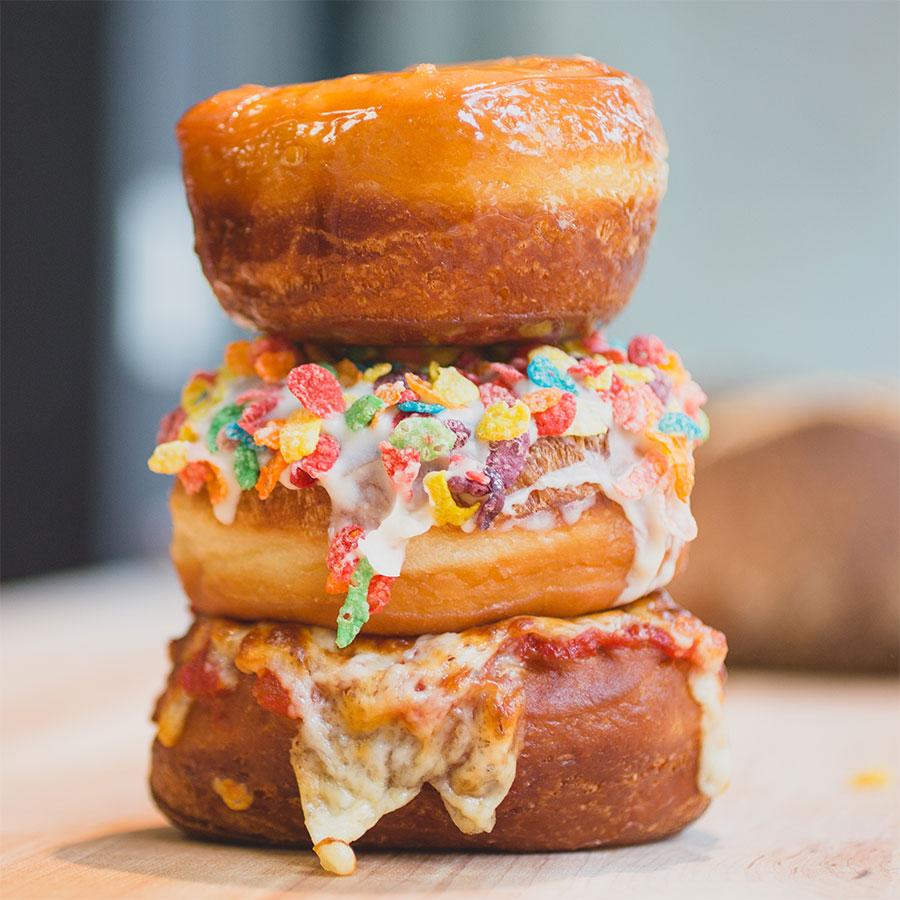 donut-trio