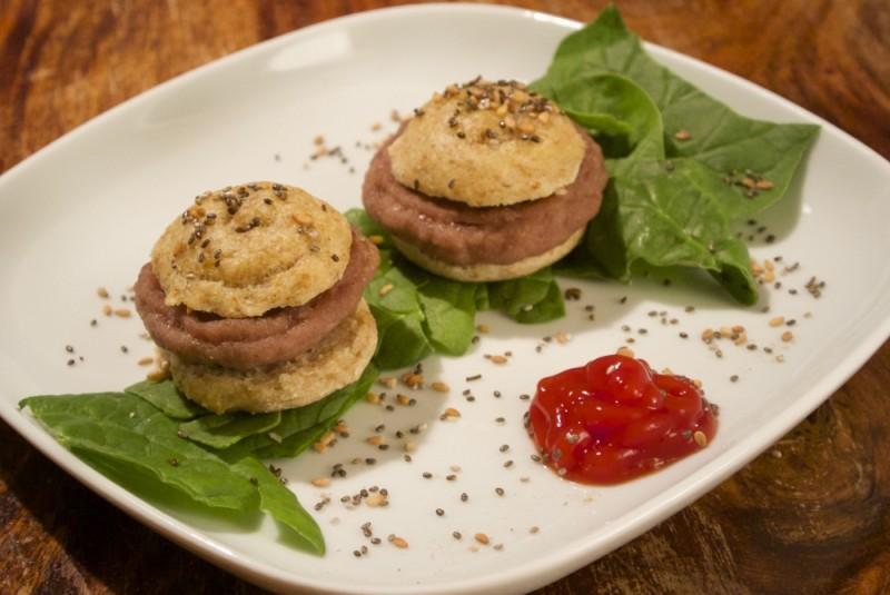 food-print-mini-burger-e1415374745776