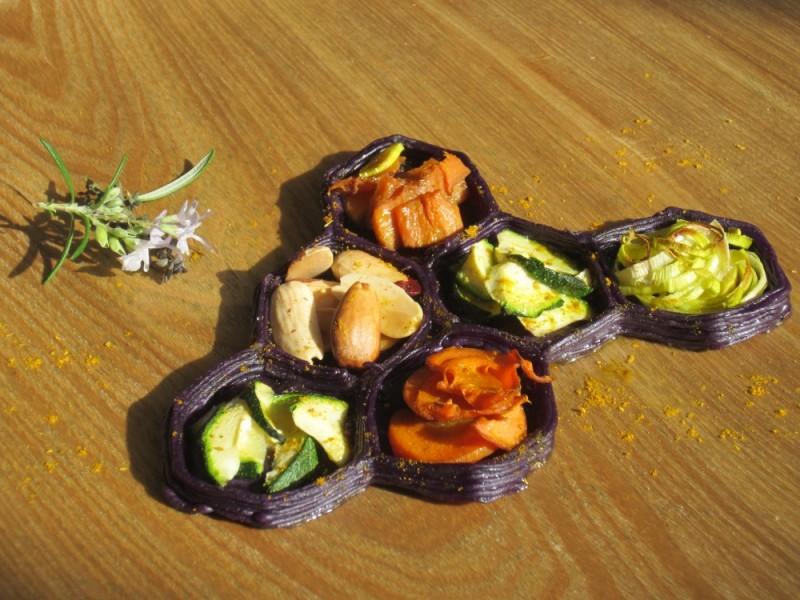 food-print-purple-potato-divider-e1415374709955