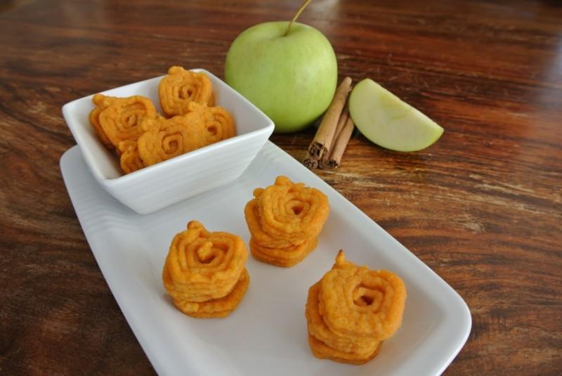 food-print-sweet-potato-and-apple-hashbrowns-e1415374703342