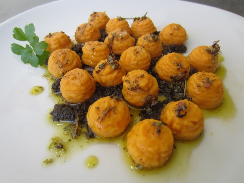 food-printed-pumpkin-gnocchi-e1415374737133