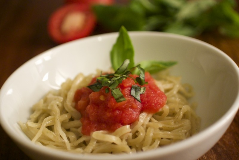 foodprint-pasta-e1415374760171