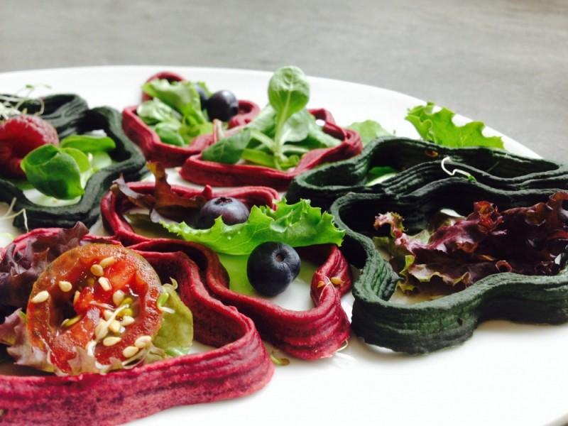 foodprint-salad-e1415374724775