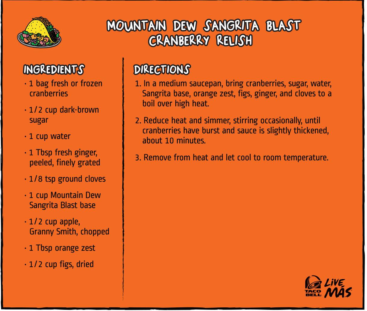 mountain-dew-sangrita-blast
