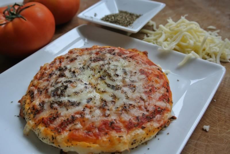 pizza-e1415374715604