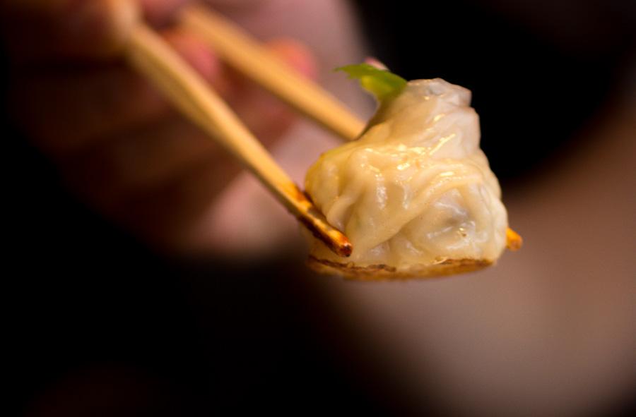 steamed dumpling-6962