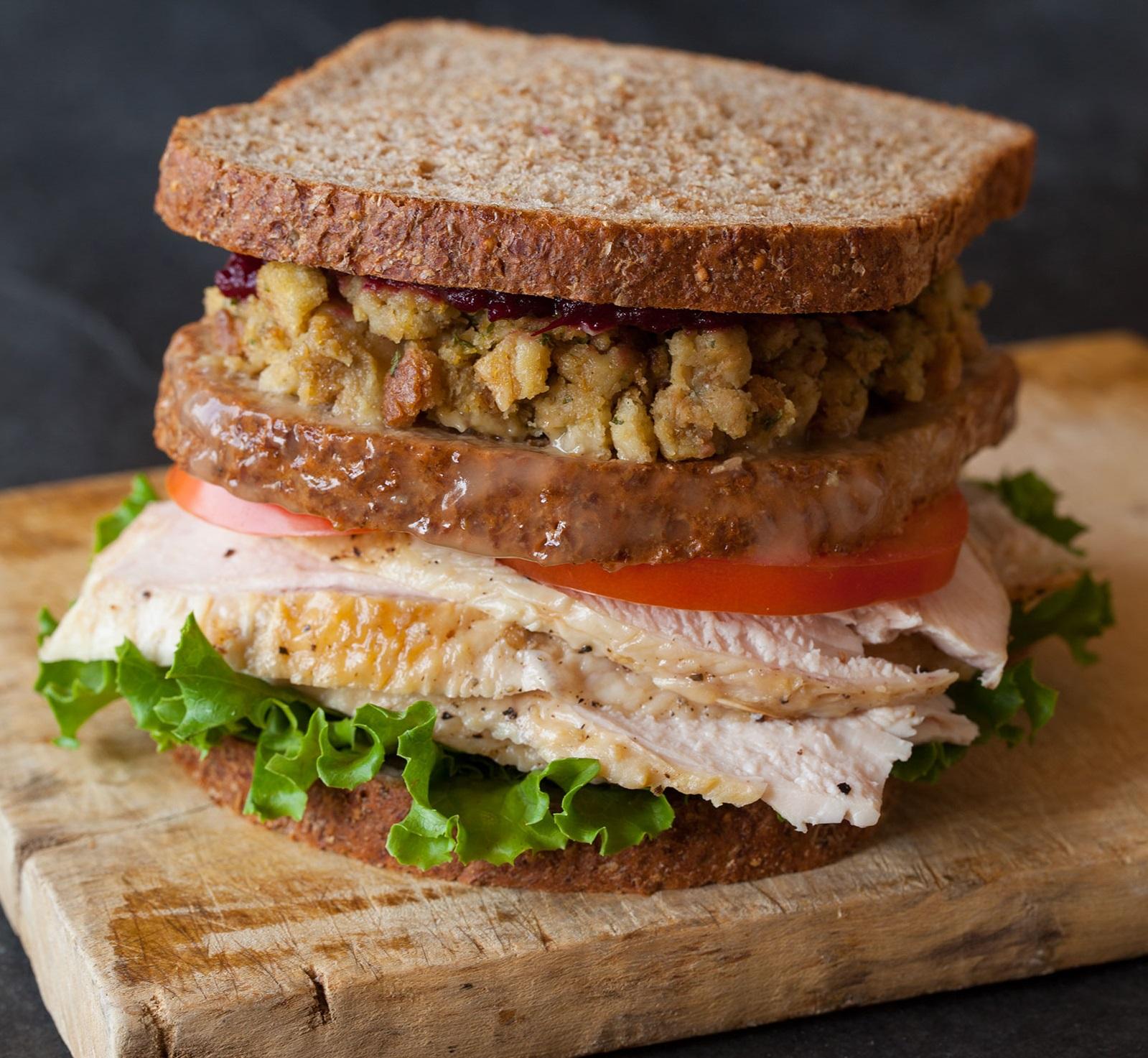 thanksgiving-turkey-sandwich
