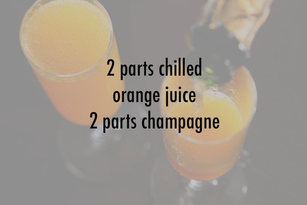 10051_mimosa