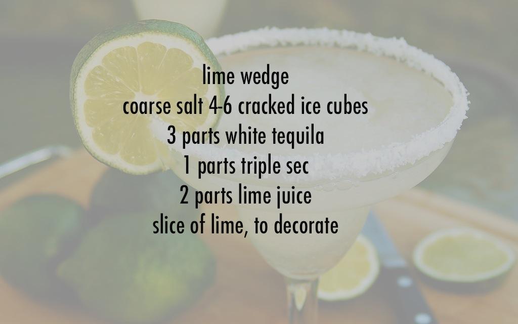 Classic-Frozen-Margarita-tsri
