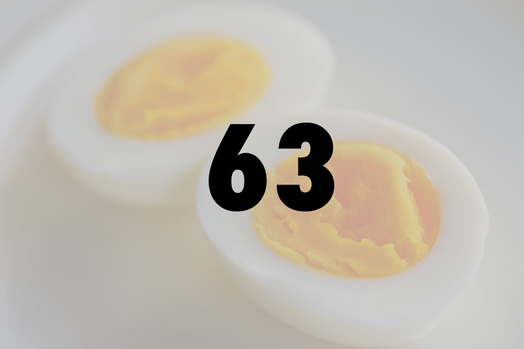 Health-Benefits-of-Egg
