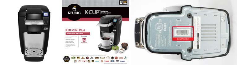7 Million Keurigs Recalled, More Than 90 Injured Trying to Brew Coffee