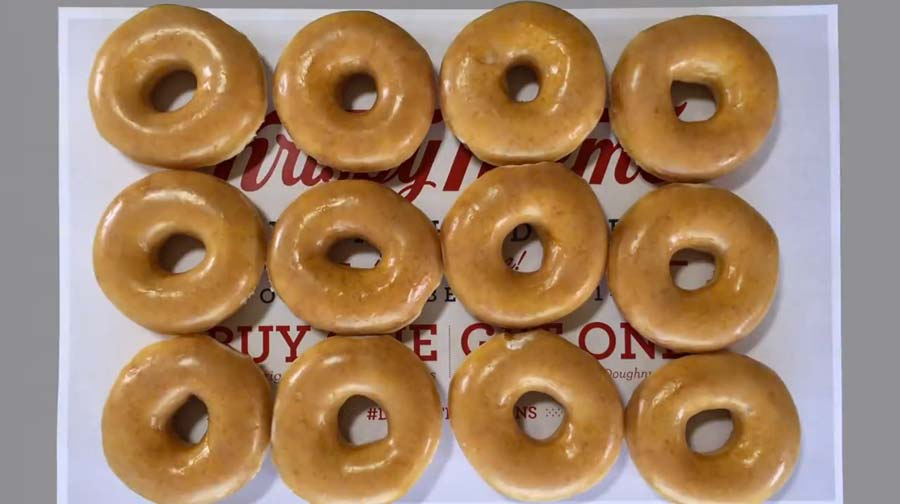 Krispy-Kreme-Dozen-Deal