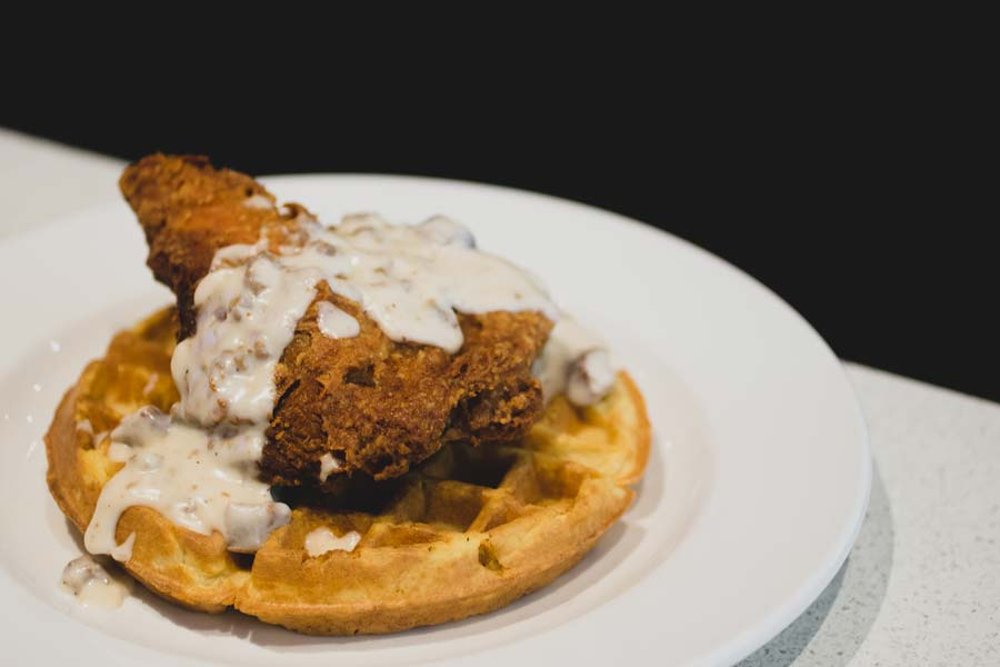 LAX-Chicken-Waffles