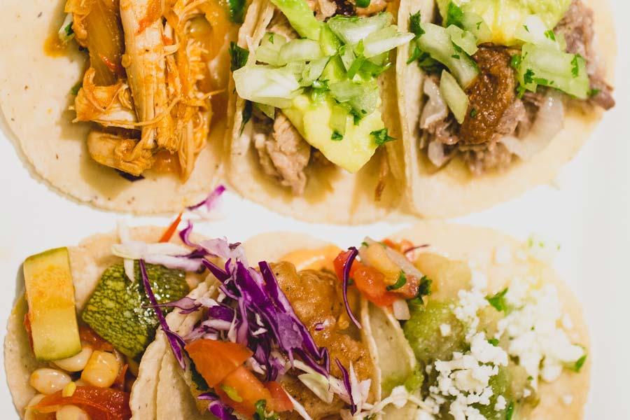 LAX-Tacos