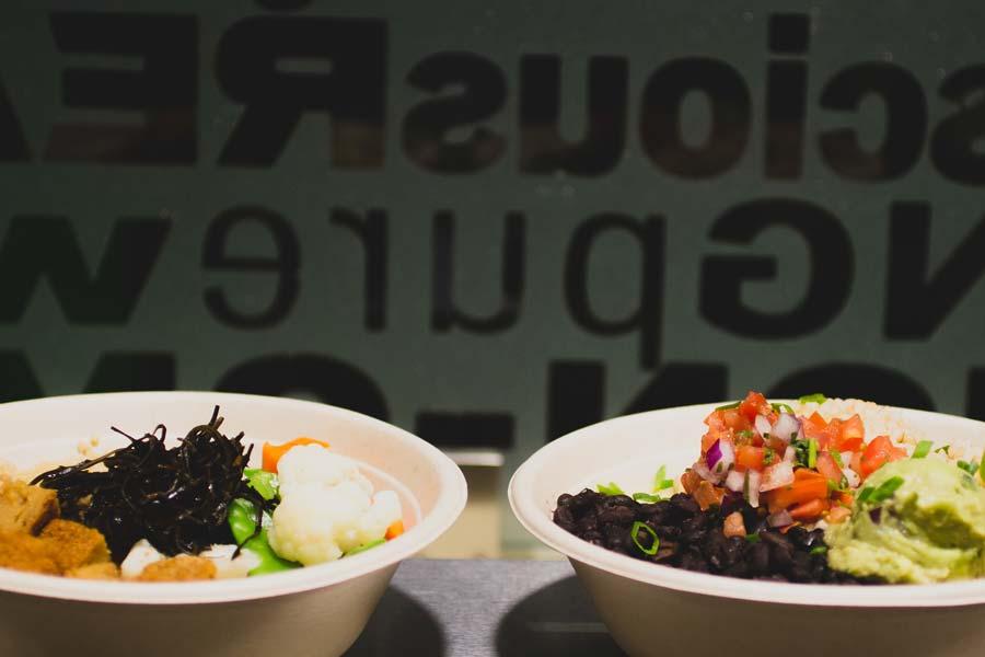 LAX-Veggie-Bowls