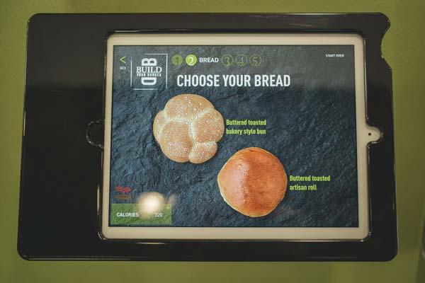 McD-BYOB-Bread