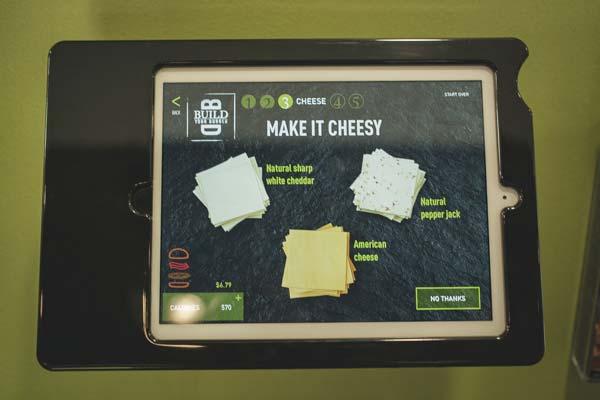 McD-BYOB-Cheese