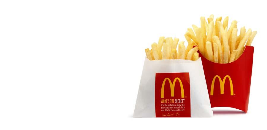 McD-Fries-Japan-II