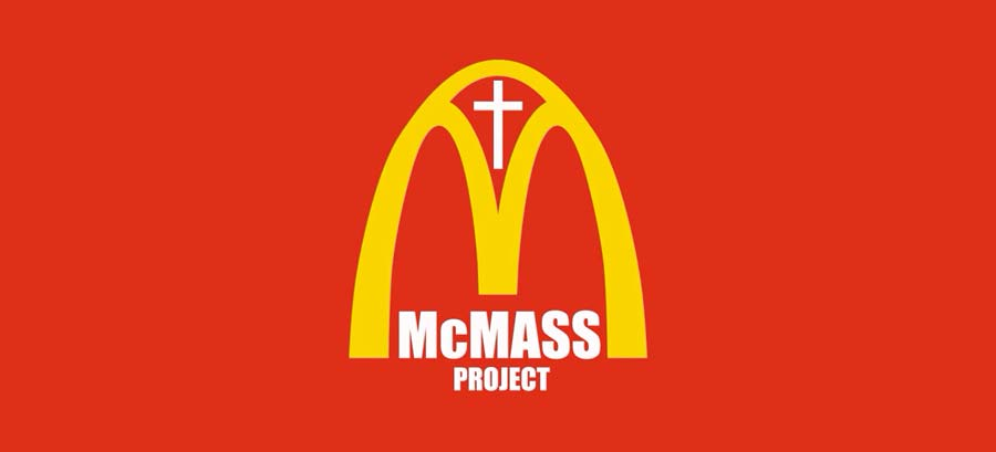 McMass-Project