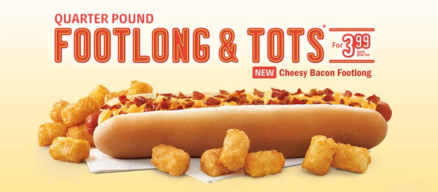Sonic-Cheesy-Bacon-Footlong