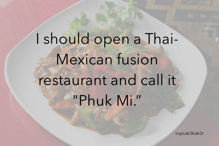 Thai-Food-Express--Asian-Fusion-Wallingford-03