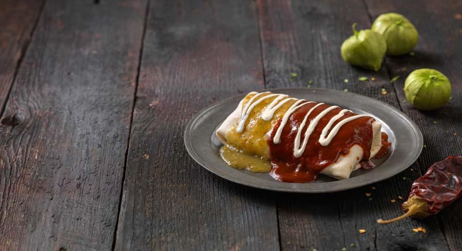 Xmas-Burrito-Qdobo
