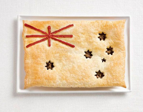 australia-flag-made-from-food-600x471