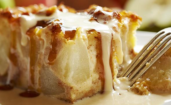 d-apple-tuscan-bread-pudding-dpv
