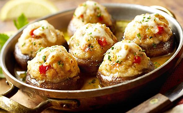 d-cheese-stuffed-mushrooms-dpv