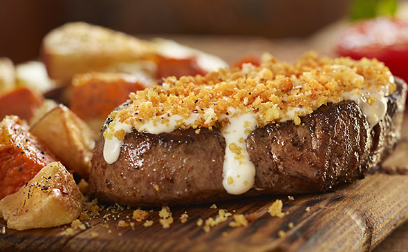 d-parmesan-crusted-filet-dpv