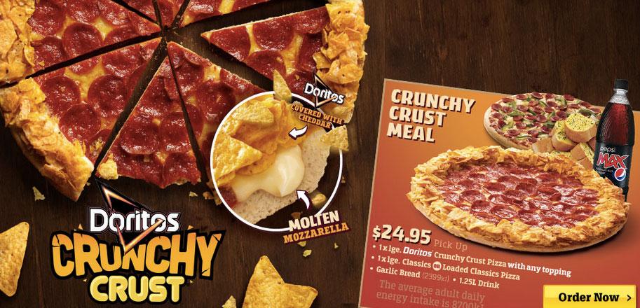 doritos-crunchy-crust