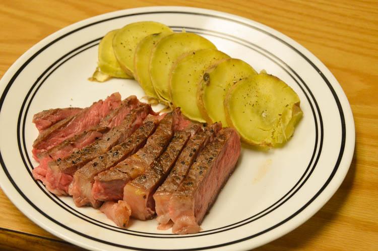 final_steak_potato