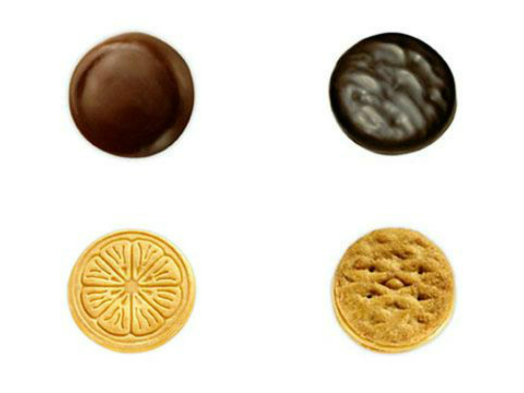 cookies flavors images search pasutri order form girl scout cookies ...