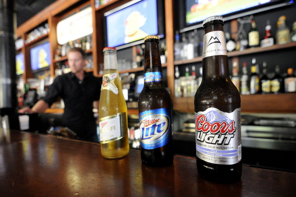 these beers dominated your google searches in 2014