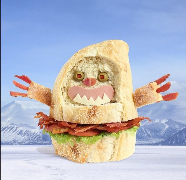 sandwichmonster2