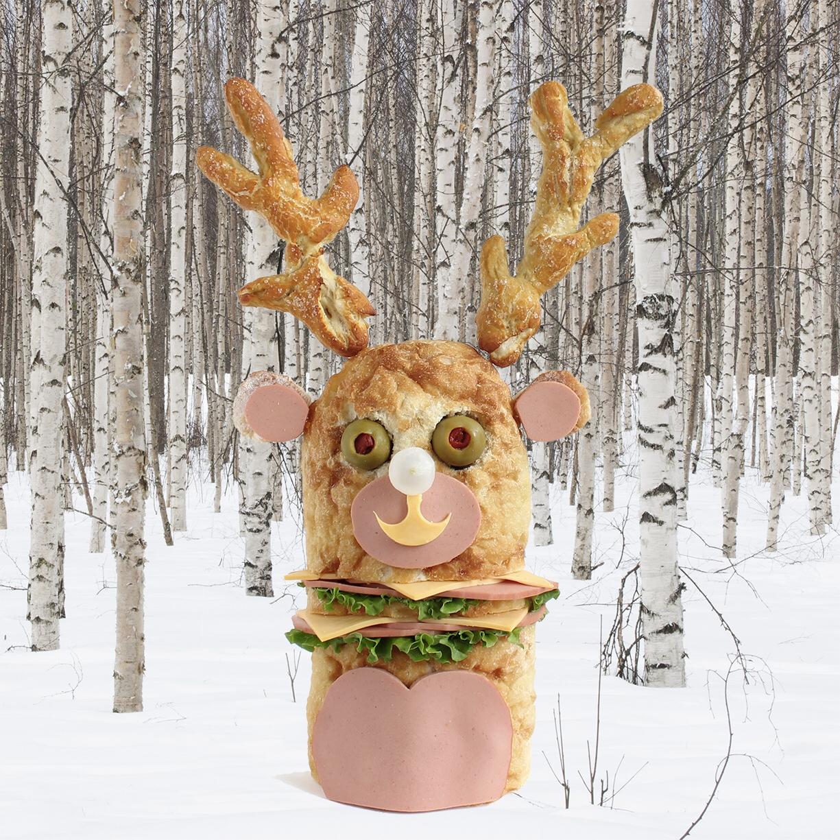 sandwichmonster3