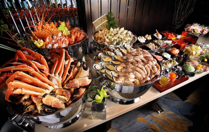 science reveals interesting truth about all you can eat buffets rh foodbeast com eat all you can buffet greenville sc eat all you can buffet manila