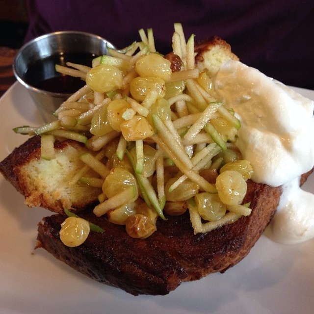 the-hundreds-best-food-french-toast-sycamore-kitchen