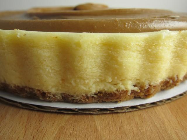 upclose-bruh-cheesecake