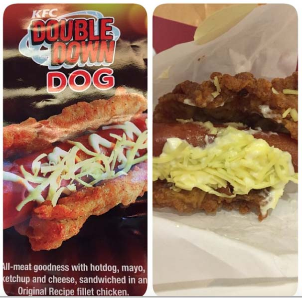 Double-Down-Dog-5