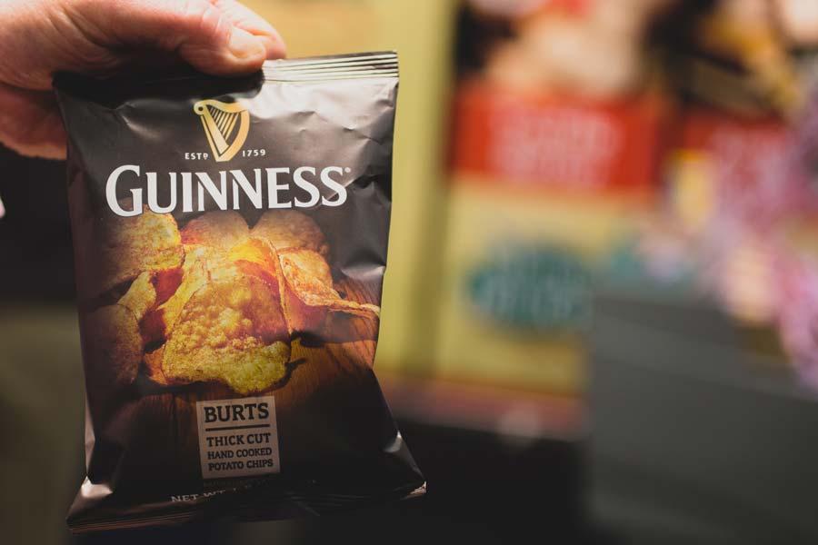 Guinness-01