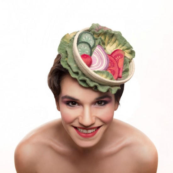 Maor-Zabar-food-hats-visual-news-6