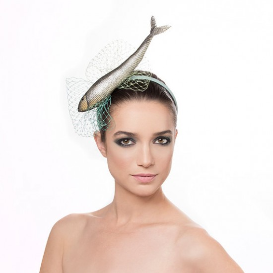 Maor-Zabar-food-hats-visual-news-7