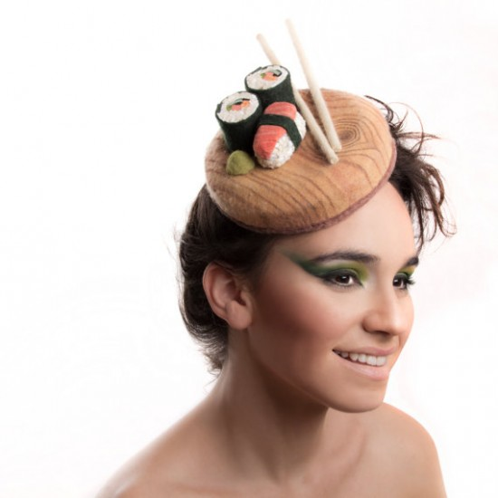 Maor-Zabar-food-hats2-visual-news