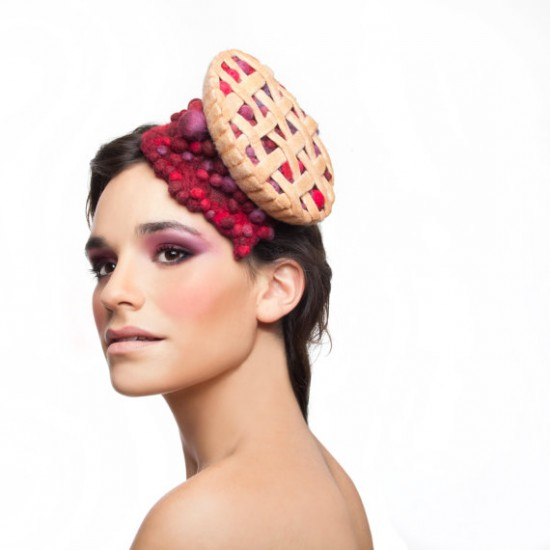 Maor-Zabar-food-hats3-visual-news